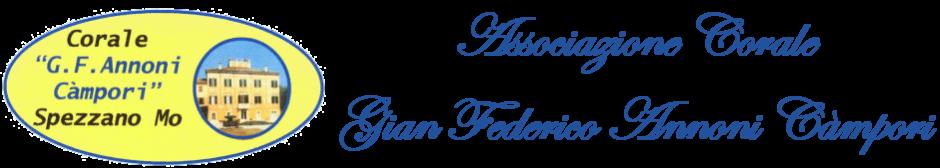 Logo Corale